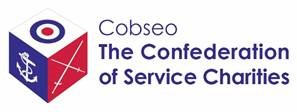 Cobseo, The Confederation of Service Charities
