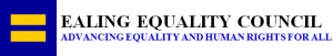 Ealing Equality Council