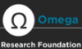Omega Research Foundation