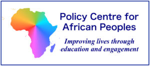 Policy Centre for African Peoples