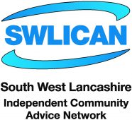 South West Lancashire Independent Community Advice Network